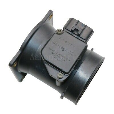 New Herko Air Mass Flow Sensor YMAF281 For Ford 2011-2016