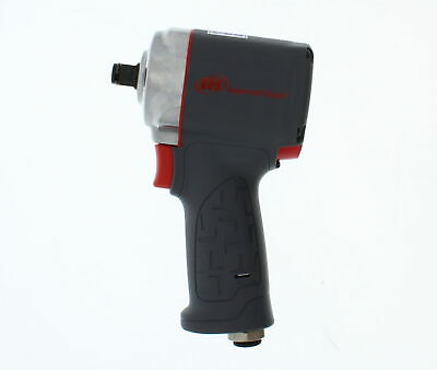 """Ingersoll Rand 35MAX 1/2"""" Ultra-Compact Impact Wrench"""
