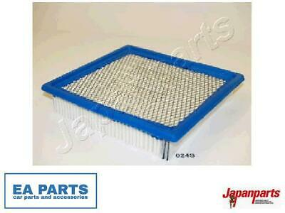 Air Filter For Dodge Japanparts Fa-024S