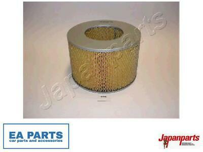 Air Filter For Toyota Japanparts Fa-231S