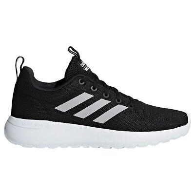 Adidas Lite Racer Cln K Black T63027/ Running shoes Male Black , Running shoes
