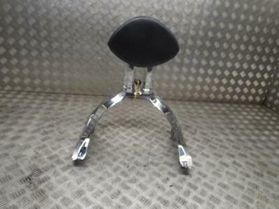 Yamaha XV1900 XV 1900 Raider 5CL Sissy Bar Passenger Backrest