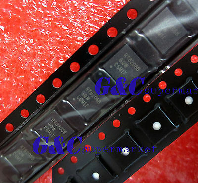 D/&D PowerDrive A72//10 Banded Belt  1//2 x 74in OC  10 Band