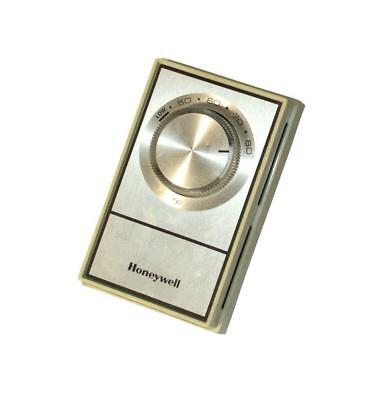 Honeywell T498A1810 Thermostat Control 50-80°F (12 Available)