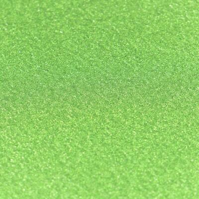 Couture Creations A4 Glitter Card Forest Green 10pk  250gsm
