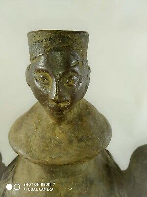 Antiquities of Jews in Egypt