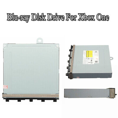 Disk Blu-ray CD DVD Replacement Drive Lite On DG-6M1S 01B B150 For Xbox One UK