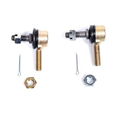 850 4x4 Tie Rod End Kit 2010-2018 Polaris Sportsman 550
