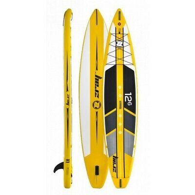 Stand Up Paddle Zray Sup R1
