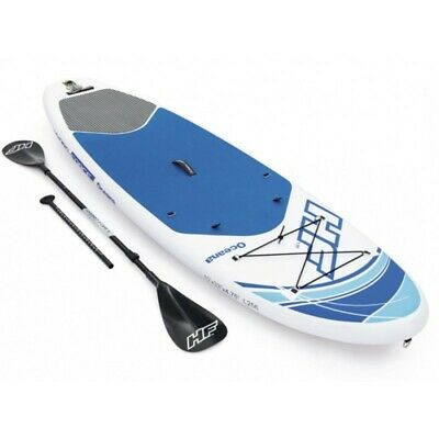 Stand Up Paddle HydroForce Oceane BestWay