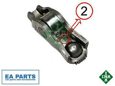 Finger Follower, Engine Timing For Bmw Citroën Mini Ina 422 0222 10