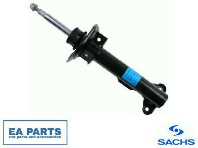 Shock Absorber For Mercedes-Benz Sachs 313 200