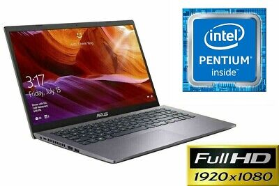 "Notebook Asus F509 - 8Gb Ram - 512Gb Ssd - 15.6"" Full Hd Matt - Windows 10 Pro"