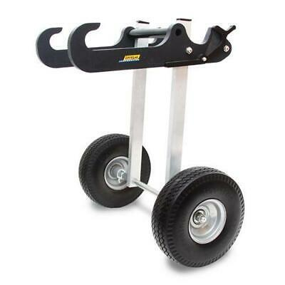 Levelok The Claw Ladder Dolly