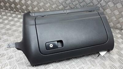 Volkswagen Golf (mk6) 2009 On Glove Box Compartment Box+WARRANTY