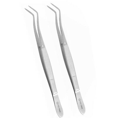 Dental Tooth Treatment Basic Dentist Hygiene Oral care Plaque Remover Pick Tool