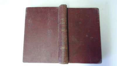 Acceptable - Wonder Tales of the Ancient World - Baikie, Rev. James 1924-01-01