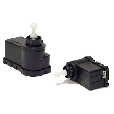 Moteur Phare Ford Focus 1 10/1998-11/2004 Transit 04/2006-04/2012 Conducteur