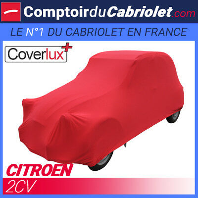 TVR Griffith formanpassend car cover autoschutzdecke