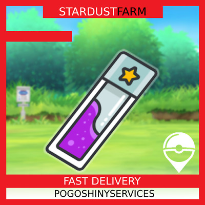 Pokemon Go - Exp and Stardust farming - All shiny and high IV kept!