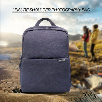 "CADeN 14"" Waterproof Camera Bag Digital Camera Videos Bag Laptop Photo Bag"