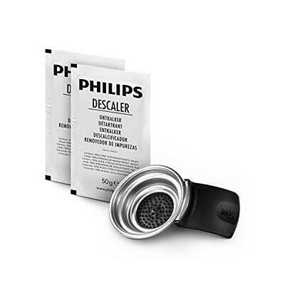 Philips Ca6514/02 Kit De Maintenance Pour Senseo Origin