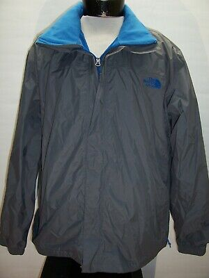 /THE NORTH FACE XL X-Large lightweight hooded Jacket Combine ship Discounts