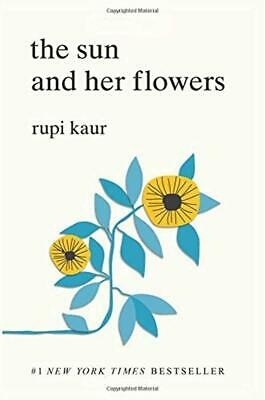 The Sun and Her Flowers (PAPERBACK)