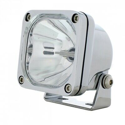 2 High Power Led Working Spot Light