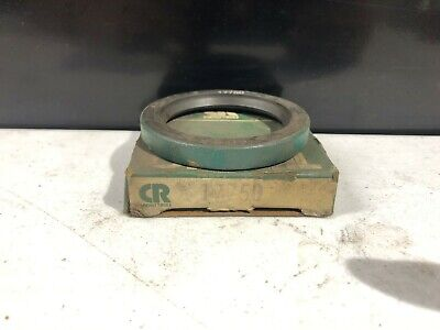 *New Old Stock* Cr Industries Oil Seal 17750