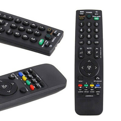 Replacement Smart Remote Control For AKB69680403 3D Smart TV Controller US  LTA