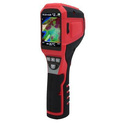 TR1 Handheld Infrared Thermal Imaging Camera Thermometer Imager w/ LCD Display