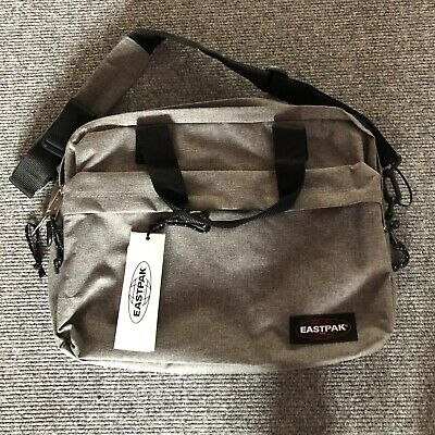 Eastpak Holdal Bag New With Tags John Lewis