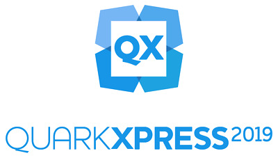QuarkXPress 2019 GENUINE 🔑 Licensed Full Version ✔️ Fast Instant Delivery 📥