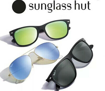Sunglass Hut COUPON $50 Off $200 Online/In Store Expires April 12, 2020