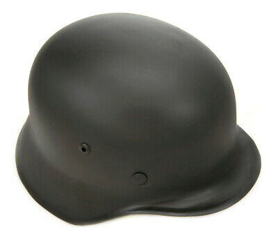 GERMAN WW2 WEHRMACHT M1935  M35 HELMET Free shipping from the USA