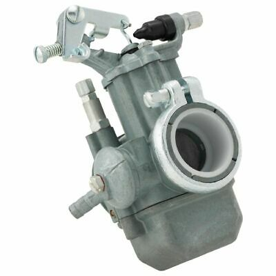 41051100 Carburateur SH2/22 125DL 200DL Innocenti 125 Lambretta DL 1969-1970
