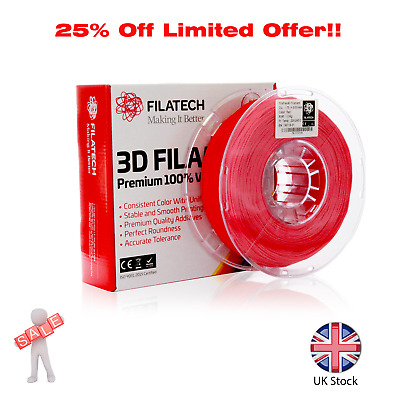 3D Printer 1.75mm FilaFlexible Flexible Filament Made in UAE - TPU TPE Superior