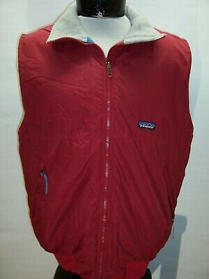 PATAGONIA Large L puffer Vest Combine ship discount