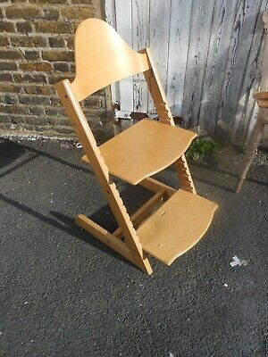 STOKKE TRIPP TRAPP baby/child High chair,