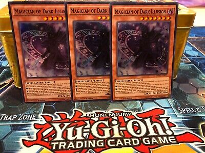 *** DIMENSION SHIFTER *** PRISMATIC Mega Tin 19 TN19-EN012 YUGIOH!  🌊🌊🌊