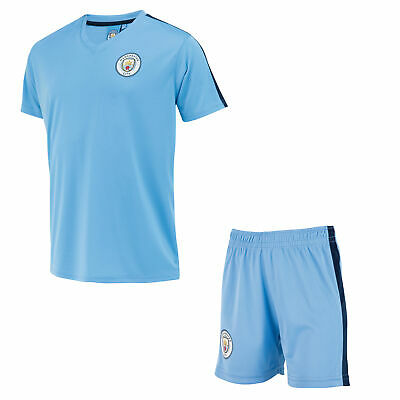 MANCHESTER UNITED KIT Adidas Officielle 3rd Kit Maillot