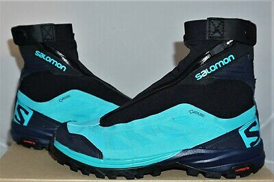 Salomon Outpath Pro GTX UK 5/5,5 EU 38 USA 6,5/ 7 Wanderstiefel Bergstiefel NEU!