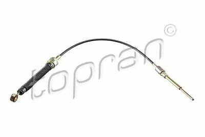 Automatic Gear Shift Cable 701713265A Transporter 1991 to 2004