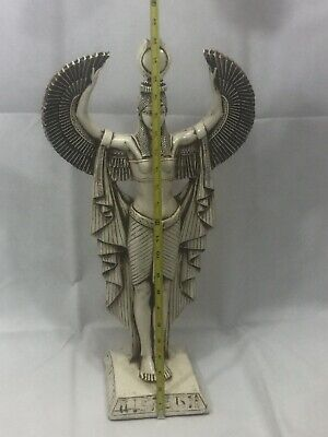 Isis the God of Love Egyptian Antiques