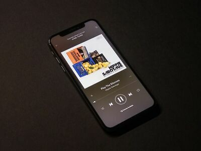 Spotify Premium [Update Your Account] Up To 12 Months 1 Year - Fast Delivery