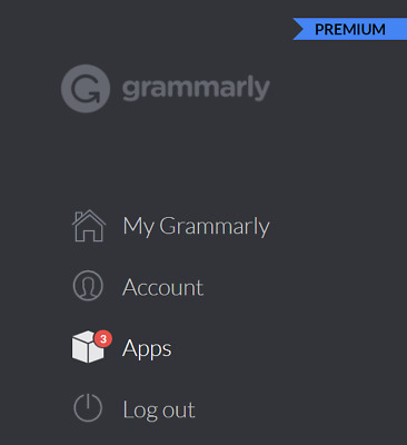 🔥Grammarly Premium Account (3 Year)🔥 Fast Delivery Guarantee 🔥 100%🔥