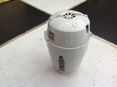 Vintage Original Star Wars Land Of The Jawas Action Playset Escape Pod 1979