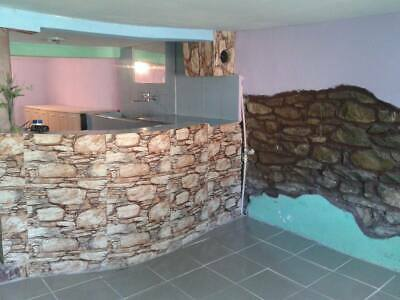 house for rent Bulgaria