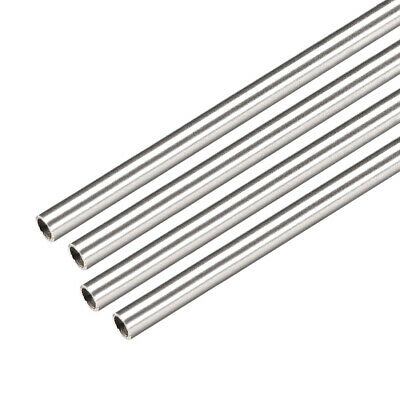 25mm od stainless steel tube